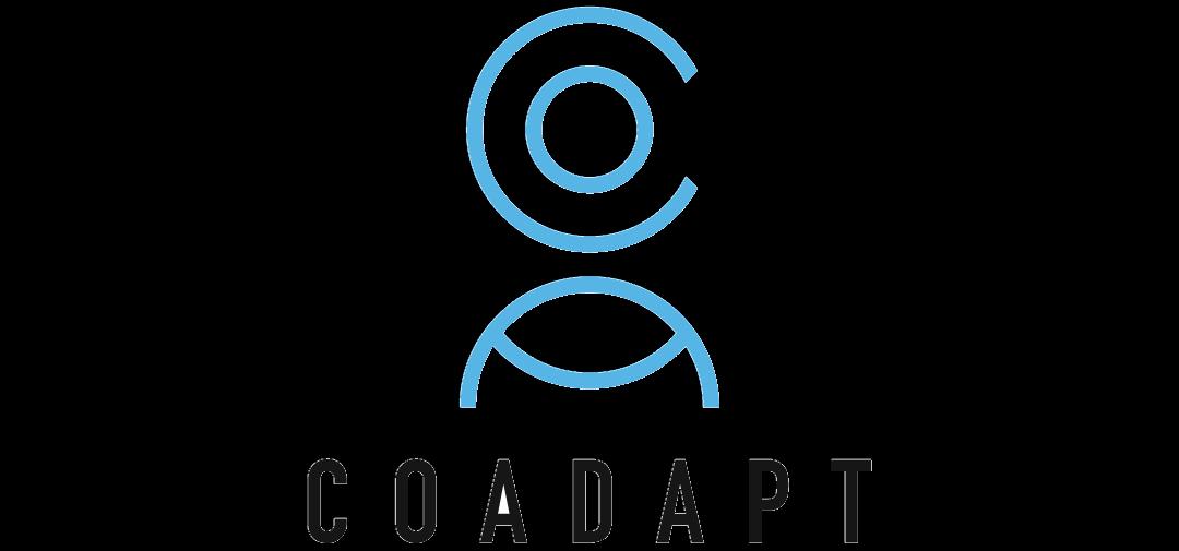 Co-Adapt