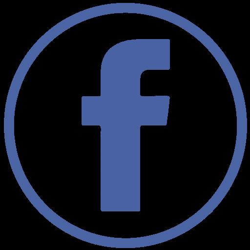 fb_icon-icons.com_62768