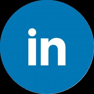 linkedin-social-media-icon-design-template-vector-png_127013