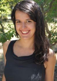 Eleonora Bartoli